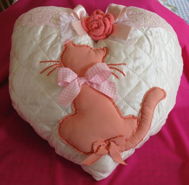 Piccolo cuscino