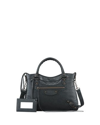Bags I like on Pinterest | Neiman Marcus, Leather Totes and Gucci
