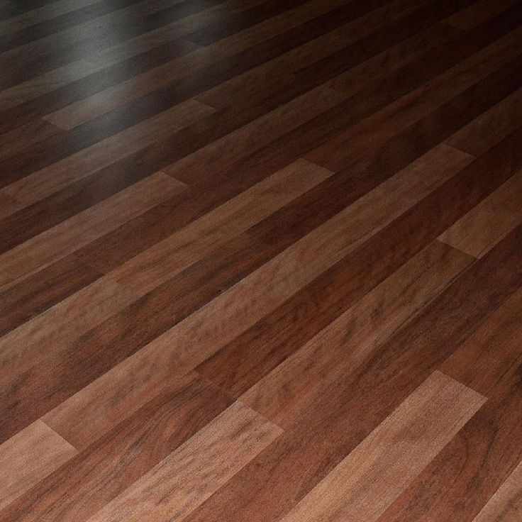 Most Current Images Blackbutt Laminate Flooring Strategies Many Owners Value The Looks Involving Hard Wood Floors Wh In 2020 Laminate Flooring Flooring Brown Laminate