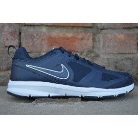 Buty sportowe do biegania Nike T-Lite XI Mesh Numer katalogowy: 631652-400