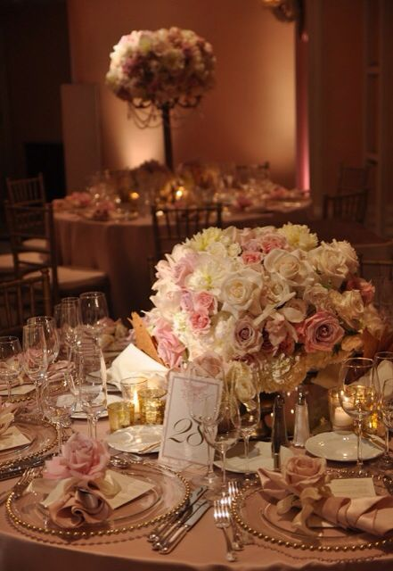 Best wedding reception decorations and ideas images on