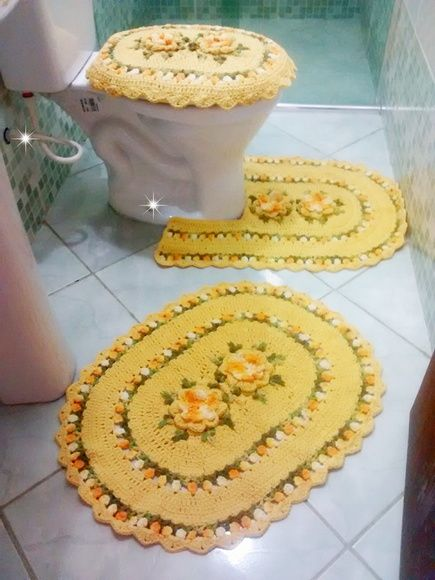 80 best ideias para a casa images on pinterest for Patakha bano food mat