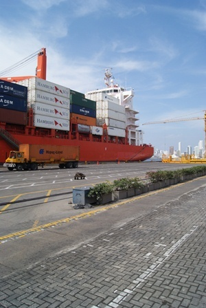 productos colombianos de exportación