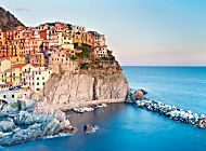 Italy: What to Skip, and Where to Go Instead | Fodor's Travel