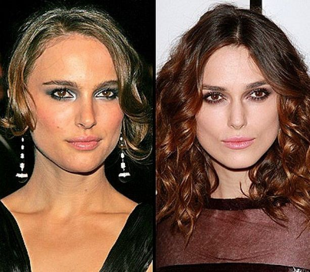 famous twins | list of the most famous twins of celebrities