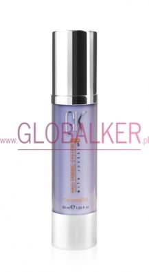 GK Hair cashmare hair cream 50ml. Global Keratin Juvexin