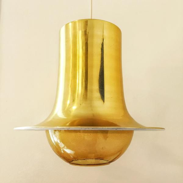 Design Claesson Bringzén pendant