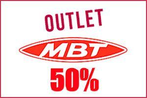 Sandalias, Zapatos y Botas de MBT online - Comprar zapatos MBT comodos