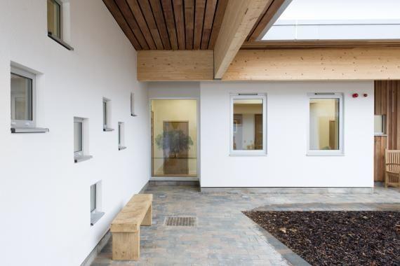 25 best ideas about oakwood on pinterest home decor for Oakwood homes design center