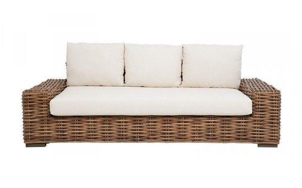 17 best images about backyard alfresco on pinterest for Oz design outdoor furniture