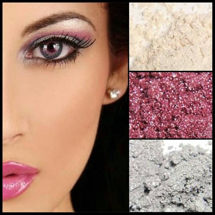 Best 25+ Younique Eye Pigments Ideas On Pinterest | How To Smokey Eye Eyeshadow Techniques And ...