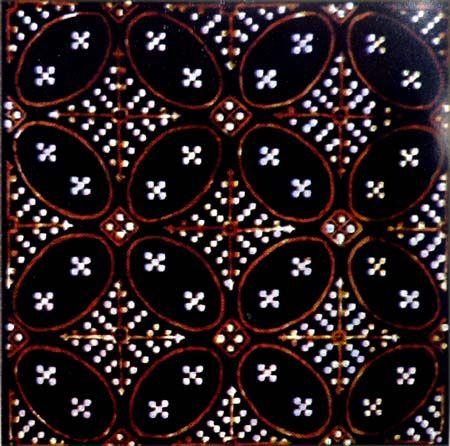 batik+kawung.JPG (450×446)