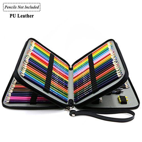 YOUSHARES 120 Slots Pencil Case - PU Leather Handy Multi-... https://www.amazon.com/dp/B01IMQJ9LE/ref=cm_sw_r_pi_dp_x_1iH0ybM71V0WV
