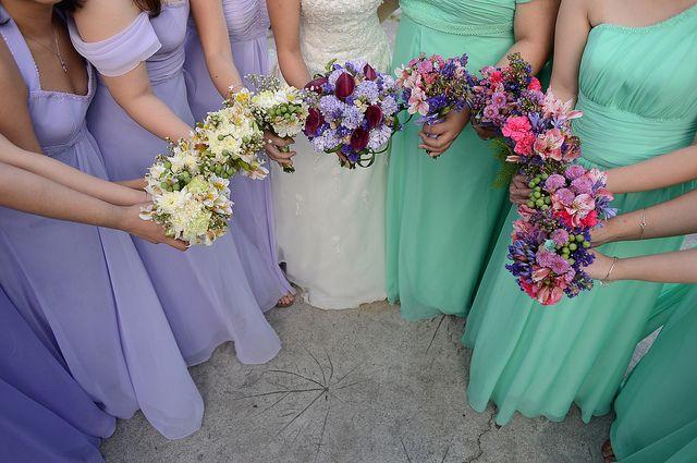 171 Best Images About Wedding Entourage On Pinterest: 129 Best Images About Wedding Entourage On Pinterest