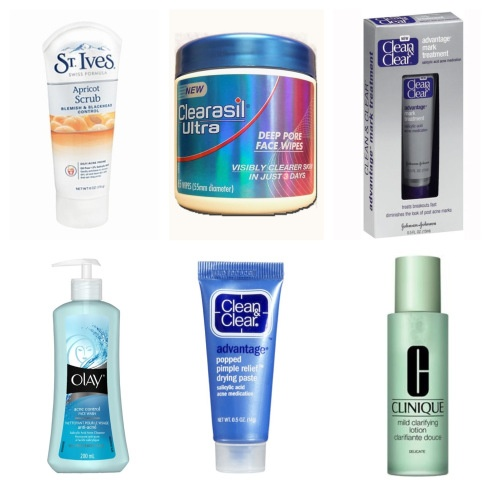 BENZOYL PEROXIDE vs SALICYLIC ACID: You have the choice. if you want a quick fix, Benzoyl Peroxide is the product for you. If you are looking for a long term solution, Salicylic Acid is the one for you. So if I need a bump to go away like now I will use the Benzoyl Peroxide. However longtime acne suffers might want to try Salicylic Acid products first. I think they both serve a purpose depending on the situation.  | http://sunipink.wordpress.com/2013/02/04/benzoyl-peroxide-vs-salicylic-acid/