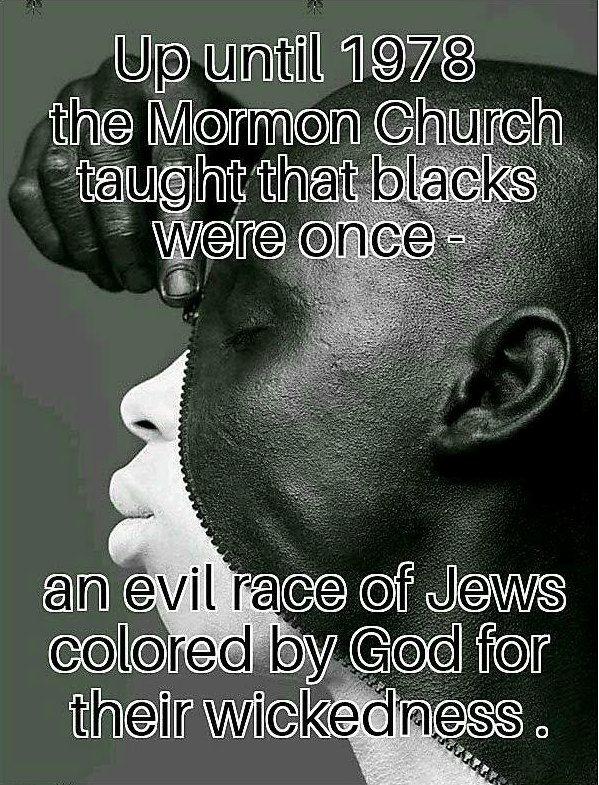 Black  #blackhistory