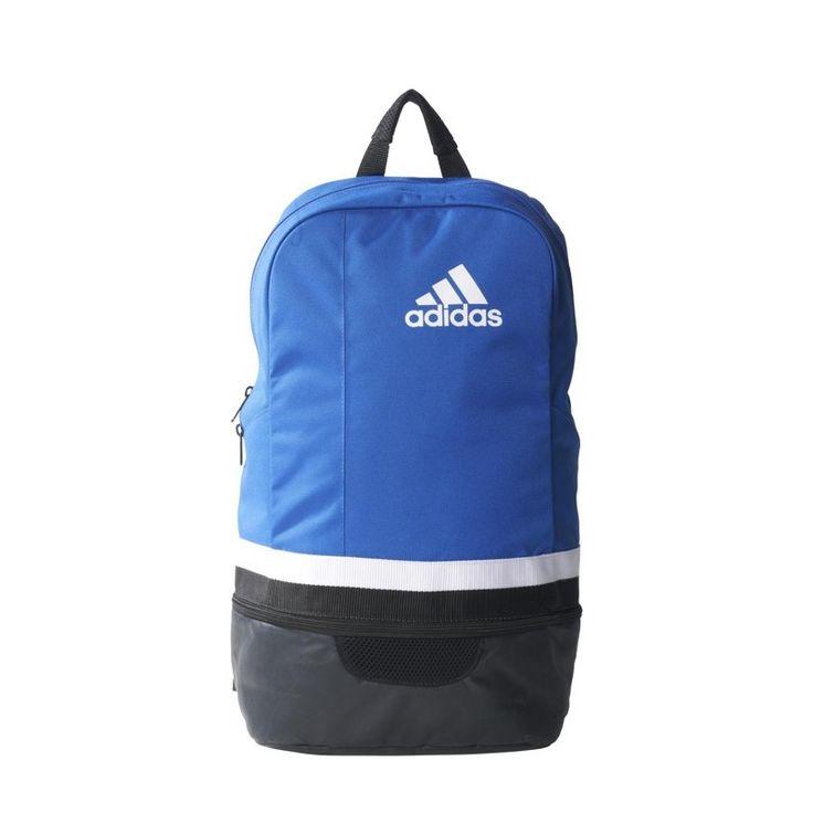 Plecak Adidas S30274     Plecak Adidas S30274     Plecak Adidas S30274  Plecak Adidas S30274