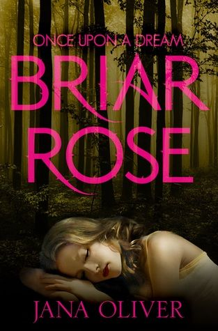 Jane Yolen's Briar Rose - Book Report/Review Example