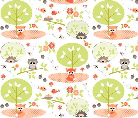 Cute Baby Panda Wallpaper Tumblr   Gallery