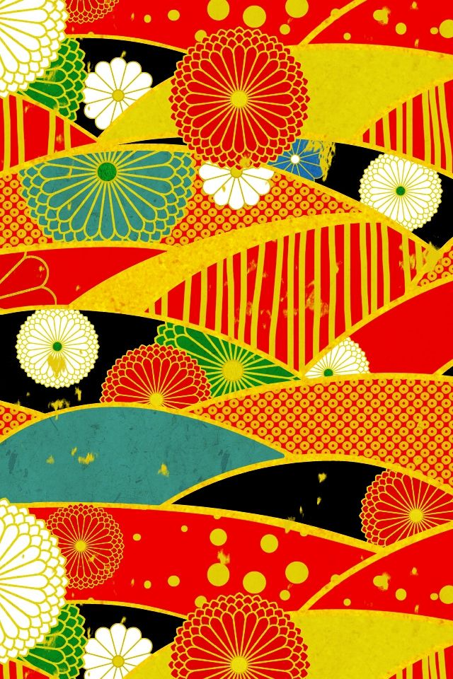 TSM's Kimono yokubō.  This reminds me of that dot work floral sleeve done by Vincent Hocquet.