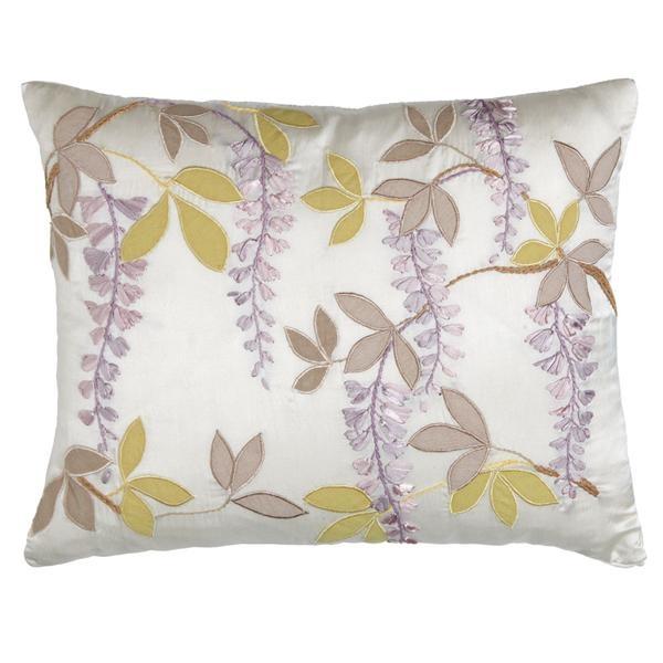 laura ashley avebury cushion