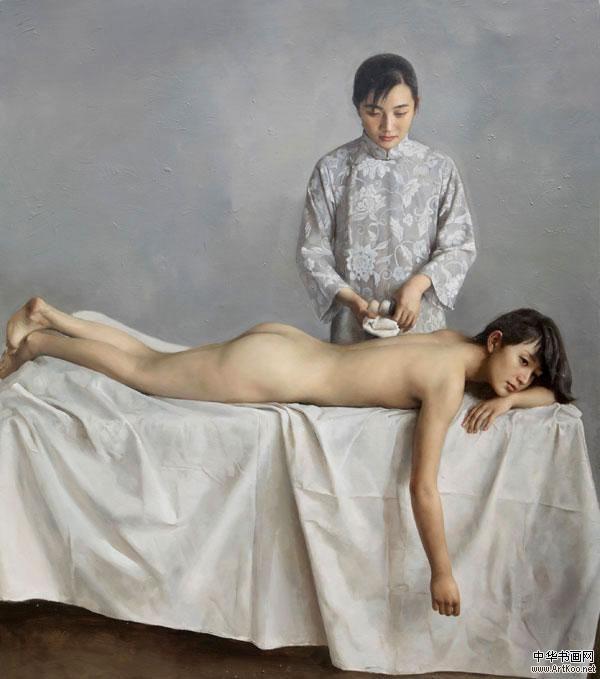 Yuan Zhengyang-03
