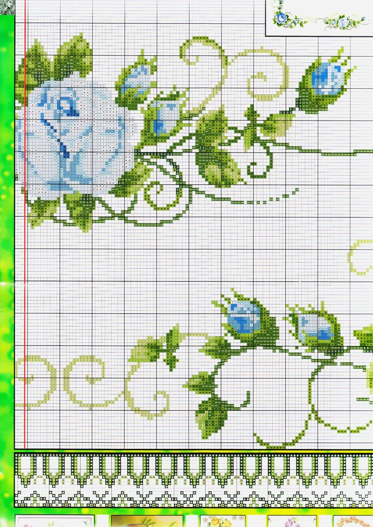 aeb0d6f13a4336790214443472807e9b.jpg (JPEG Image, 2850×4030 pixels) — Масштабоване (22%)