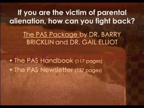 9 best PAS images on Pinterest Abuse survivor, Child custody and - sample tolling agreement
