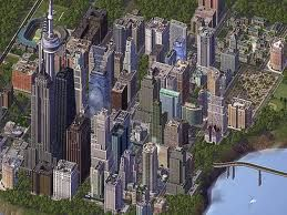 SimCity 4 Deluxe Edition for Mac is now ready for download in iTunes... Read more at http://www.hitechtop.com/simcity-4-deluxe-edition-for-mac-is-now-ready-for-download-in-itunes/#M5mjmEQPRV0H0jms.99