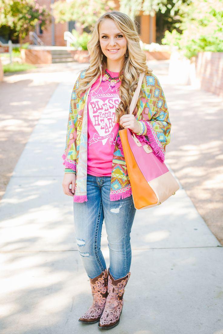 27 best {KIMONOS & JACKETS} images on Pinterest | Kimono jacket ...