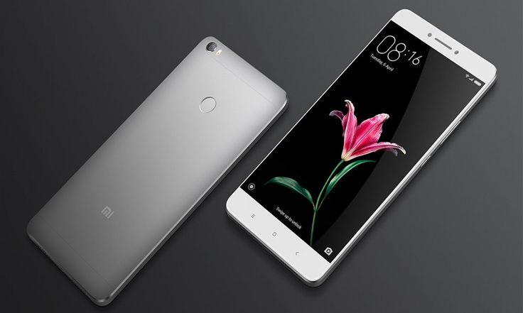 Xiaomi İki Günde Rekor Satışa Ulaştı!  #teknoloji #technology #oyun #game #news