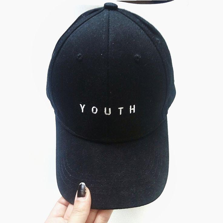 #cap #tumblr #youth