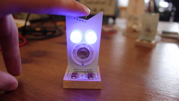 How to Code a Song. #LittleRobotFriends #Robots #DIY