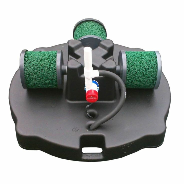 7 best images about savior solar pump and filter pool or for Best pond pump and filter system