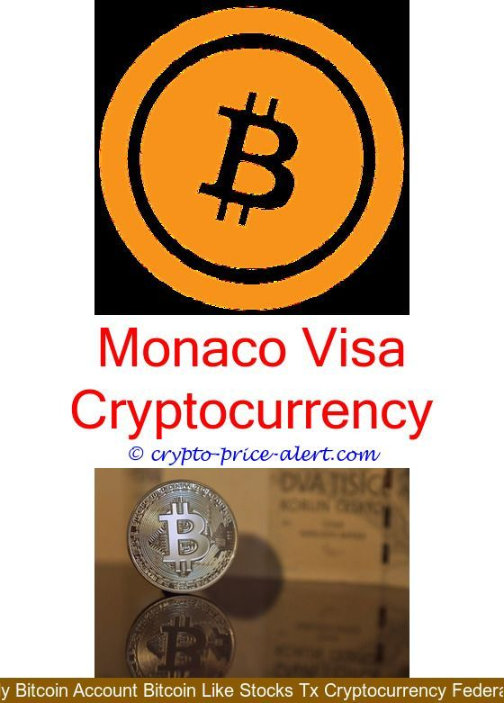 Buy Bitcoins Instantly Without Id Description Of Top