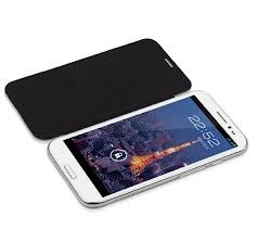 Decide to buy zopo zp950h located at Zopo-Mobile. world-wide-web, the best quality smart phone by means of complex qualities. Obtain athlean-x review the telephone.