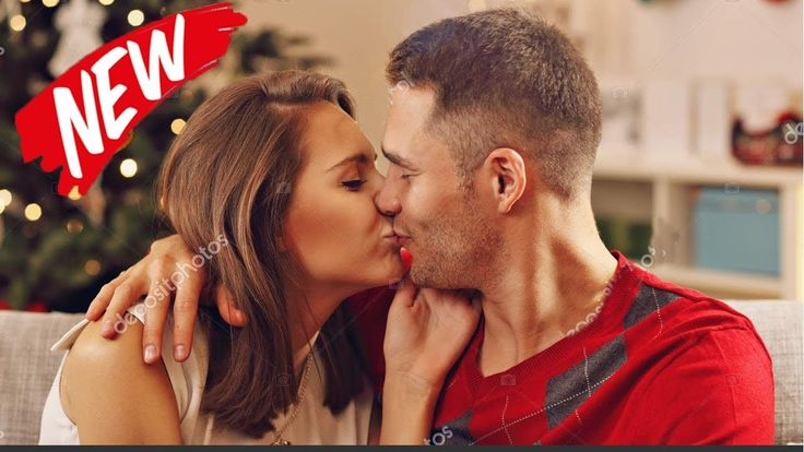 New Hallmark Christmas Movies 2019 Christmas at the Plaza 2019 NEW MOVIES #FULL - YouTube (With ...