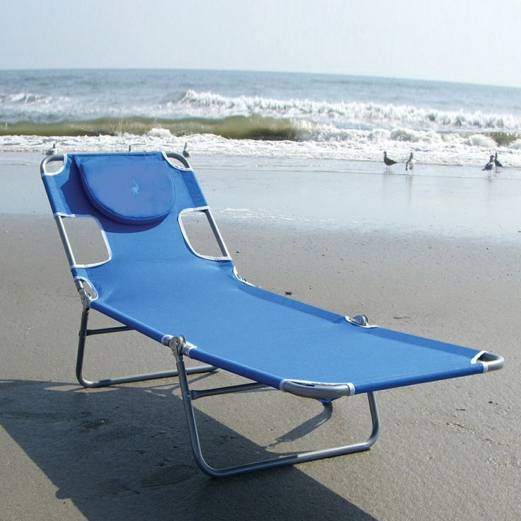 9 best beach tents images on pinterest tents pop up and for 3 in 1 beach chaise lounge