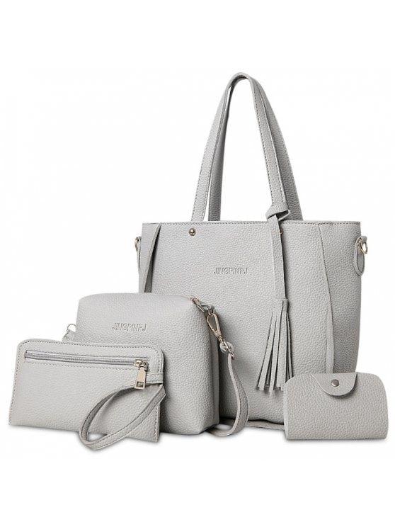f8f6e00d23e womens womens handbags leather bags sport bags cross body womens ...