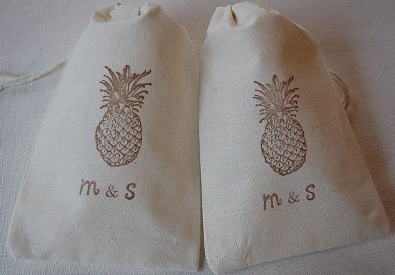 Cotton Wedding Gift: 63 Best Images About Cotton Anniversary Gifts On Pinterest