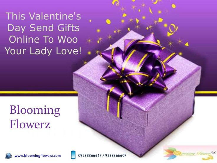 273 best Send Flowers, Gifts, Cakes and More Online in India ...