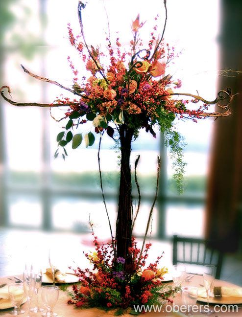 Best images about wedding event centerpieces on