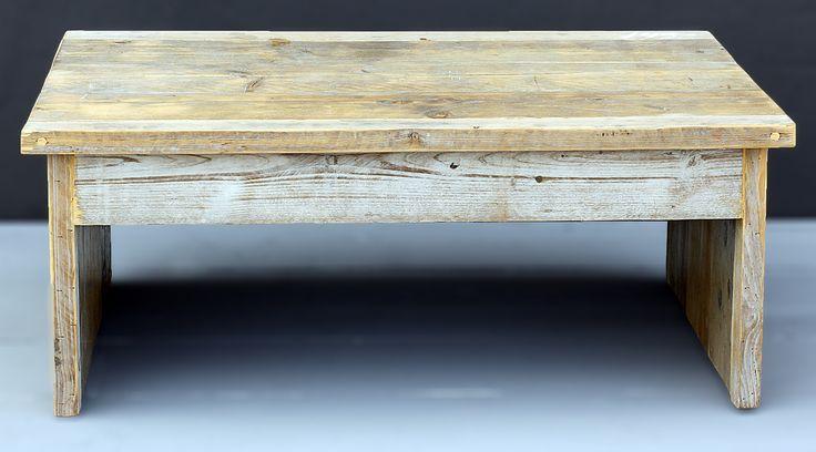 Mesa de salon, Salon table, Huis kamertafel, €119,00