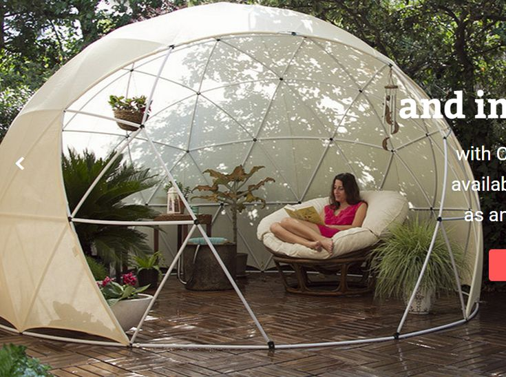 The 25+ best Bubble tent ideas on Pinterest | C&ing tent decorations Rain tent and Best inventions ever & The 25+ best Bubble tent ideas on Pinterest | Camping tent ...
