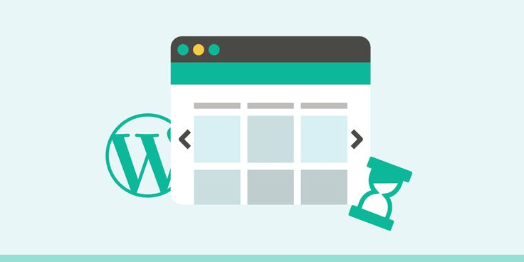 How to Implement WordPress Lazy Load on Images and Videos #WordPress #webperf