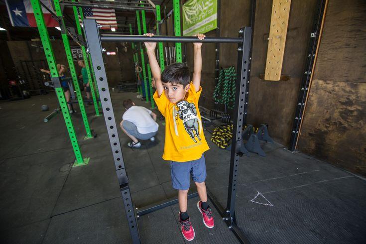 Kids squat rack squat rack squats squat stands
