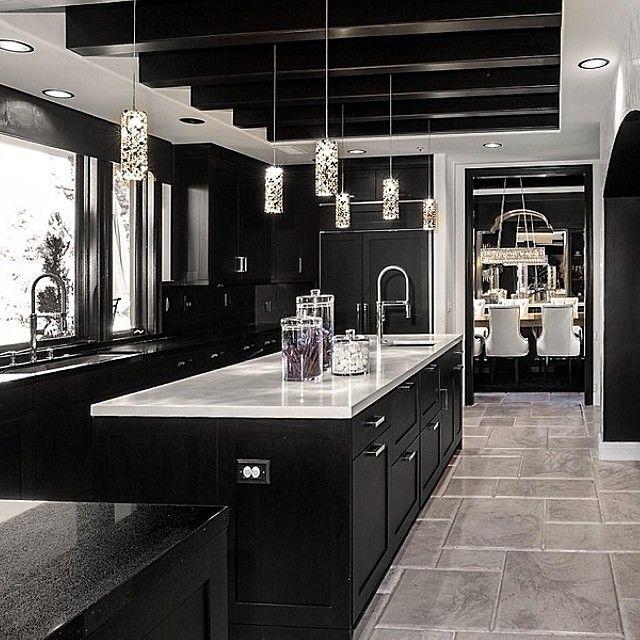 11527 Best Interior Design, Home Decorating & Architecture