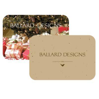 Housewarming Gifts  Ballard Designs