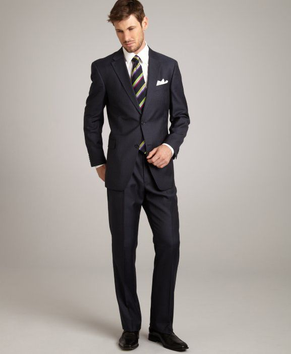 1000  images about Mens Fashion (Classy) on Pinterest | Bottega