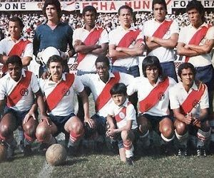 2011 Copa America: Peruvian National Team Profile And History :: Live Soccer TV